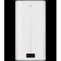 Вместительные водонагреватели для дома и офиса
