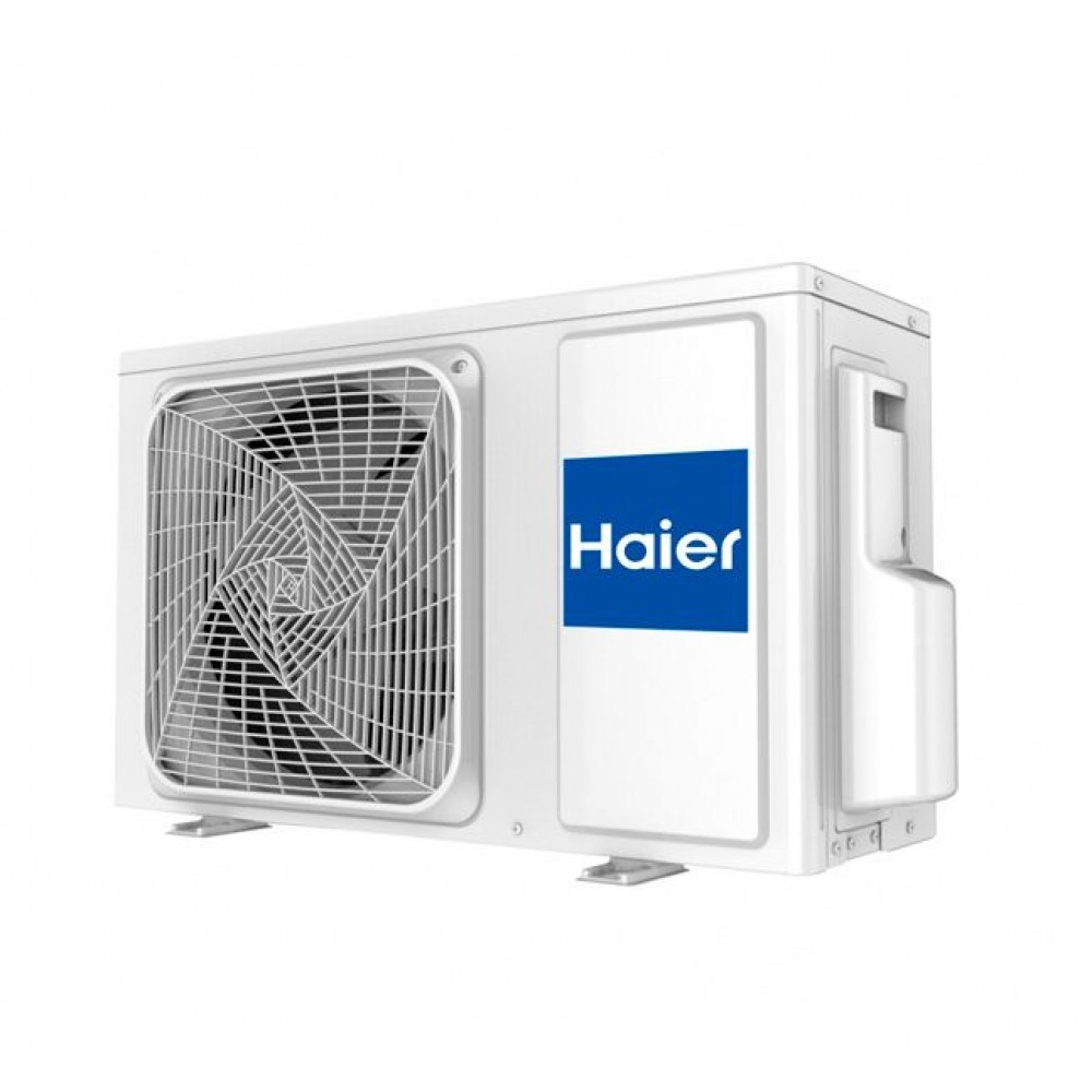 Кондиционер Haier AS07TL5HRA