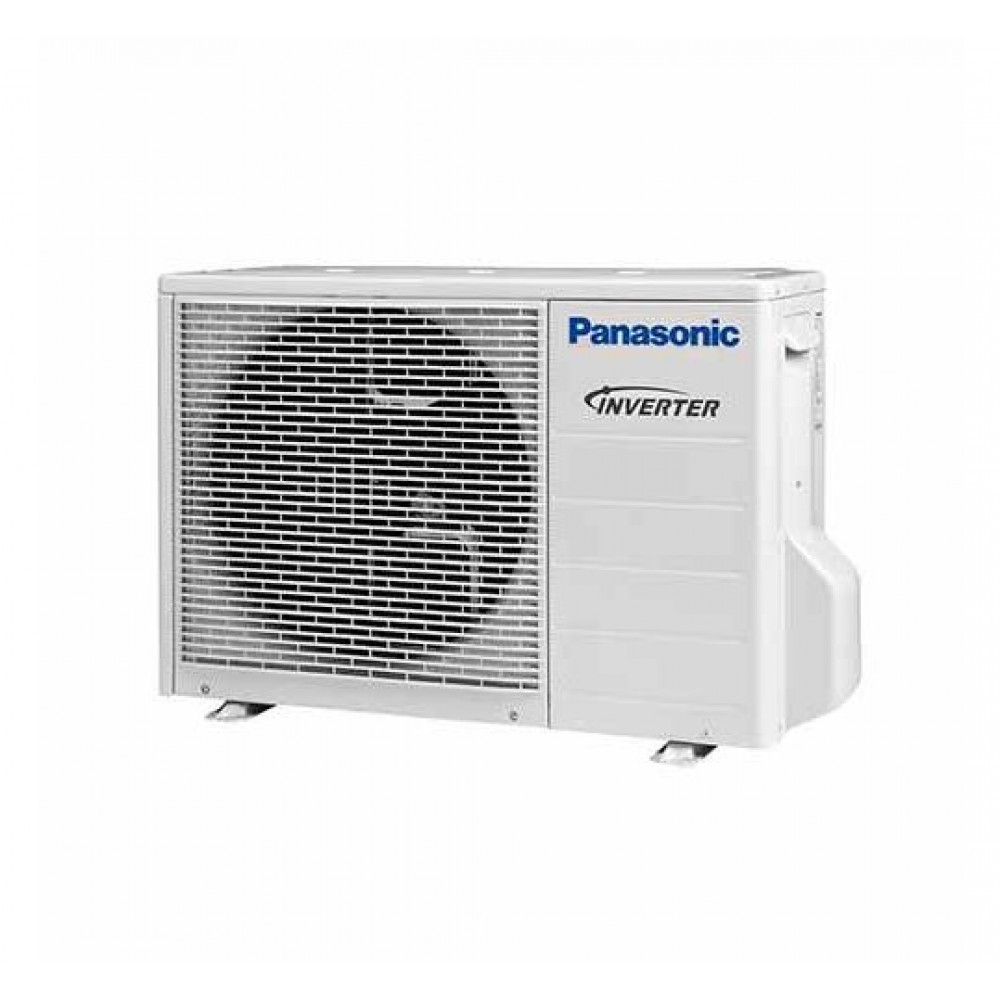 Кондиционер Panasonic CS/CU-BE25TKE-1