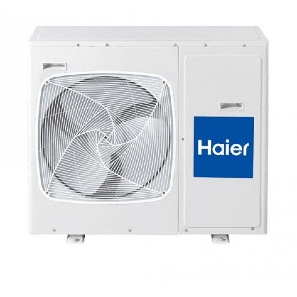 Мульти-сплит система Haier AS09NS5ERA-W / AS12NS5ERA-W / AS18NS5ERA-W / 4U30HS1ERA