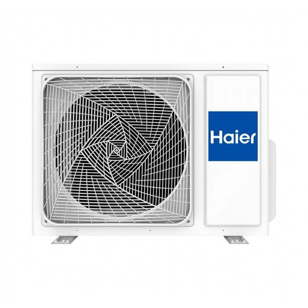 Кондиционер Haier AS25S2SF1FA-B / 1U25S2SM1FA