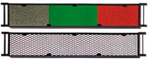 многофункциональный фильтр 3в1 и угольный фильтр