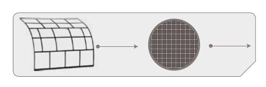 фильтр тонко очистки