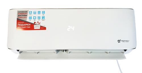 Royal Clima RC-PX30HN