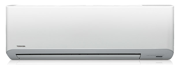 Toshiba RAS-13S3KHS-EE / RAS-13S3AHS-EE